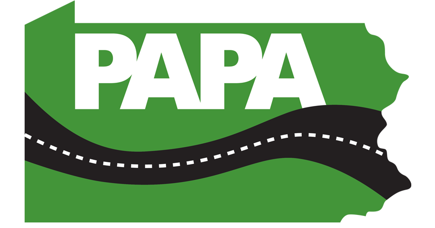 Pennsylvania Asphalt Pavement Association